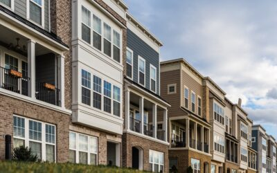 RENT IS PAST DUE: What Landlords Need to Know About COVID-19